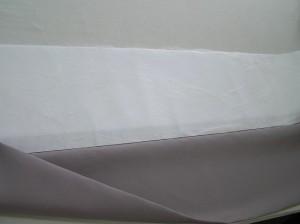 真綿引き(名古屋帯)