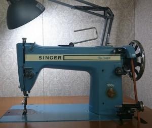 SINGER/188U